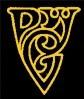 D W C logo